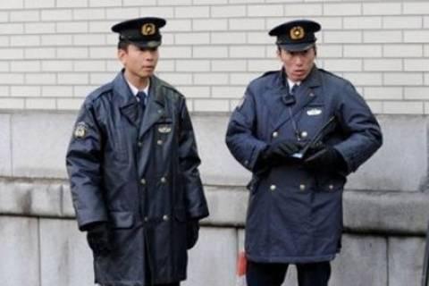 Ιαπωνία: Έφηβοι απέσπασαν 3 εκατ. ευρώ από ηλικιωμένους!