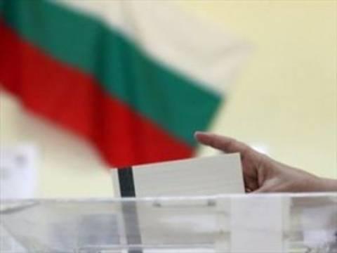 Βουλγαρία: Τα πολιτικά κόμματα και οι συνασπισμοί που θα λάβουν μέρος