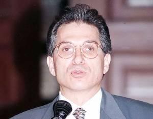 Σε δίκη για τοκογλυφία παραπέμπεται ο πρώην υφυπουργός Ι. Ανθόπουλος