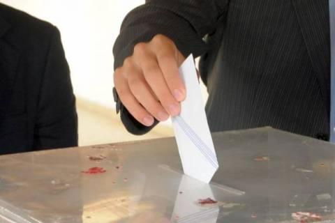Άνω – Κάτω στα Κύθηρα με τις δημοτικές εκλογές