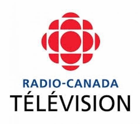 Καναδάς: Απολύσεις στη δημόσια ραδιοτηλεόραση λόγω... εσόδων!
