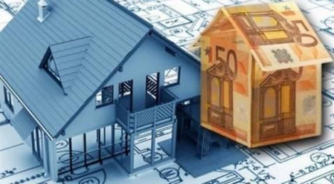 Νομοθεσία για επίσπευση πλειστηριασμών ακινήτων στη Κύπρο
