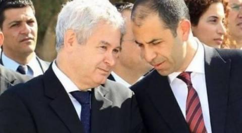 Η πιο εποικοδομητική συνάντηση για το Κυπριακό