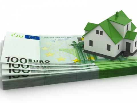 Νέα ρύθμιση - ανάσα για τους δανειολήπτες