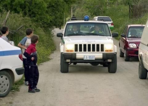 Σύλληψη εμπόρου κοκαΐνης με διεθνή δράση