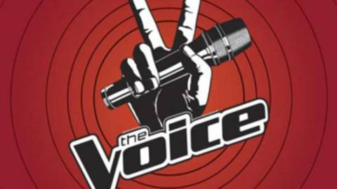 «The Voice» την Κυριακή του Πάσχα με εκπλήξεις