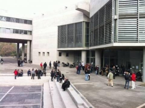 Θεσσαλονίκη: Υπάλληλος του δήμου κατηγορείται για κλοπές