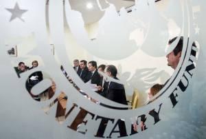 Реформа МВФ зашла в тупик – влияние США под вопросом