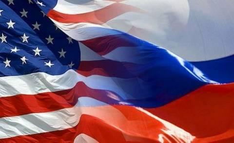 Νέος κατάλογος από τις ΗΠΑ με τους «ψευδείς ισχυρισμούς» της Ρωσίας