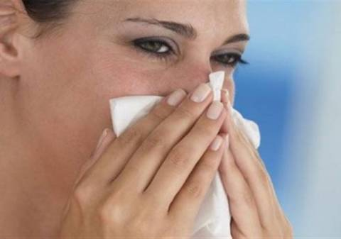 Flu deaths rise to 127
