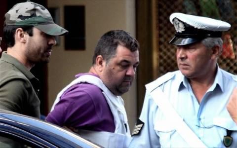Συμπληρωματική απολογία Ρουπακιά για τη δολοφονία του Π.Φύσσα