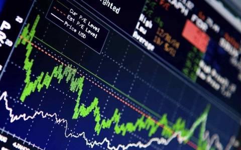 Reuters: Οι επενδυτές αναμένουν μία ελάφρυνση του χρέους της Ελλάδας