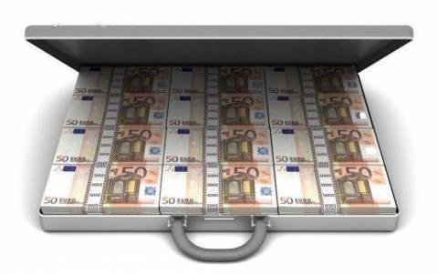Ενδιαφέρον ξένων επενδυτών για τη Κύπρο