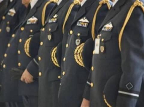 Βεβαιώσεις από τον υπολογιστή για στρατιωτικούς