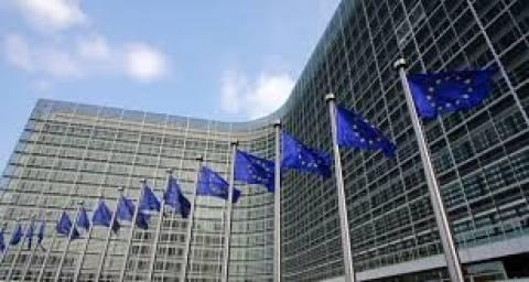 Ε.Ε.: Επεκτείνονται οι κυρώσεις κατά της Ρωσίας