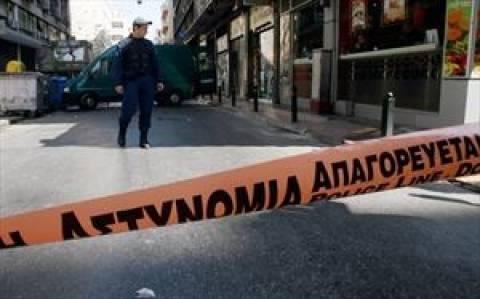 Κρήτη: Εκκενώθηκε κτίριο της Περιφέρειας μετά από τηλεφώνημα για βόμβα