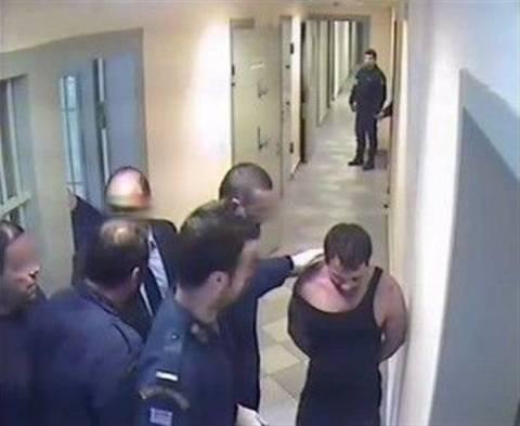 Υπόθεση Καρέλι: Ελεύθεροι άλλοι δύο σωφρονιστικοί υπάλληλοι