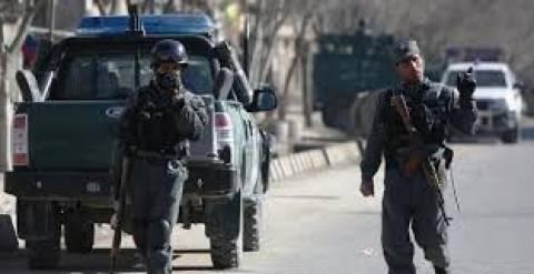 Αφγανιστάν: Ένας υφυπουργός απήχθη στην Καμπούλ