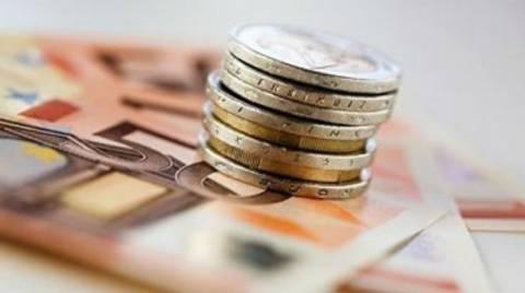 ΕΕ: Νομοσχέδιο για την προστασία καταθέσεων εως 100 χιλ. ευρω