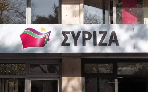ΣΥΡΙΖΑ: Μονότονα επαναλαμβανόμενος, ο κ. Σαμαράς
