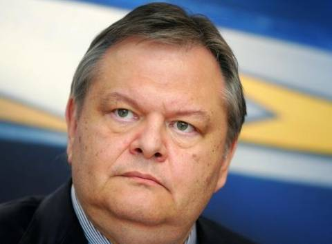 Βενιζέλος: Η Ελληνική προεδρία έκλεισε πολλές εκκρεμότητες