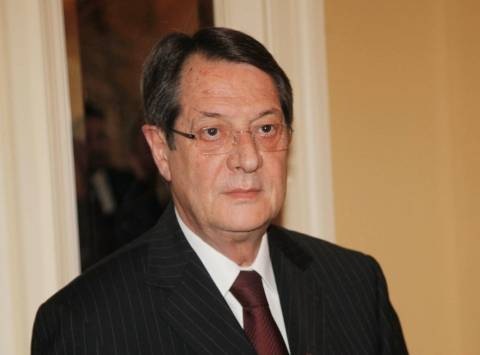 Τα ΗΑΕ ανοίγουν διπλωματική αποστολή στην Λευκωσία