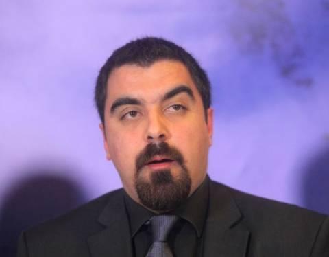 Ματθαιόπουλος: Να αρθεί η ασυλία μου για να αποδείξω την αθωότητά μου