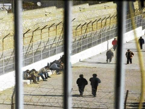 Ιράκ: Οι αρχές έκλεισαν τη φυλακή Αμπού Γράιμπ για λόγους ασφαλείας