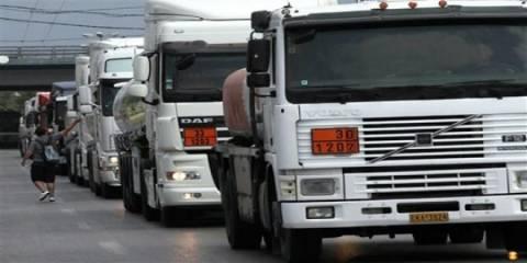 Νέα ημερομηνία εξετάσεων για πιστοποίηση επάρκειας μεταφορέων