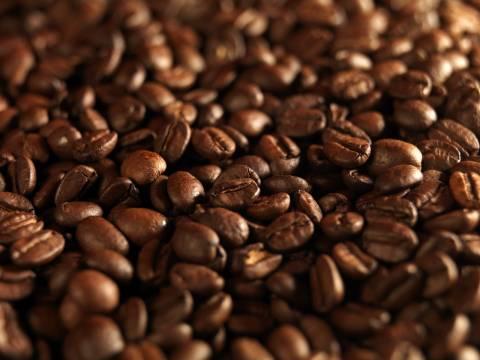 Νέα έρευνα: Δείτε από ποια ασθένεια προστατεύει ο καφές