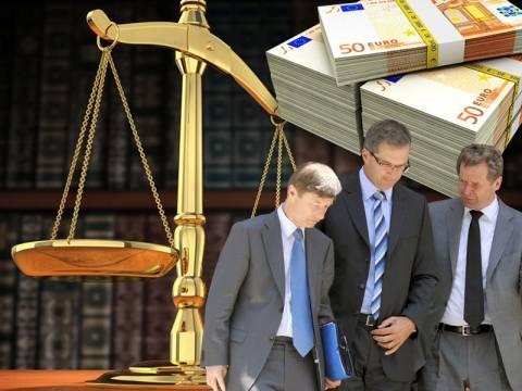 Δικαστικές αποφάσεις χαρίζουν ζωή σε απελπισμένους