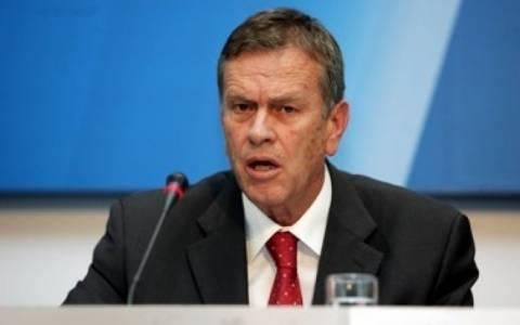 Ιωαννίδης: Υπέρ της εφαρμογής μοντέλου COSCO για το λιμάνι