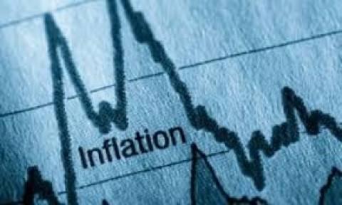 Αρνητικός πληθωρισμός για την Ελλάδα και άλλα 7 κράτη-μέλη της Ε.Ε.