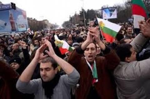 Βουλγαρία: Η δημογραφική κρίση συνεχίζει να πλήττει τη χώρα