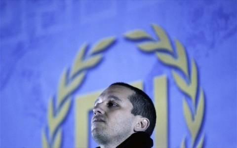 Στη Βουλή την Τρίτη η δικογραφία για την άρση ασυλίας του Κασιδιάρη