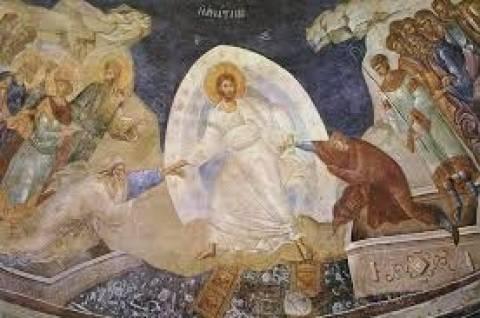 Πότε έγινε η πραγματική Σταύρωση και Ανάσταση του Χριστού;