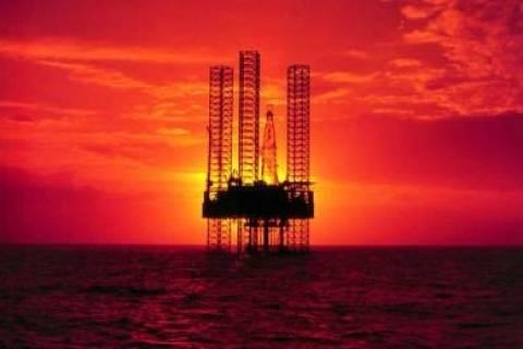 Χρηματοδότηση μεταπτυχιακών για έρευνες πετρελαίου