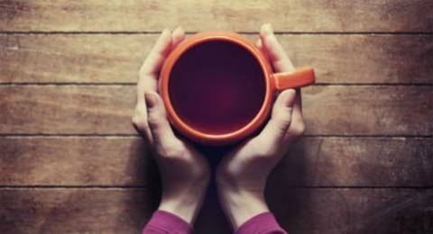 O καφές προστατεύει από το Αλτσχάιμερ