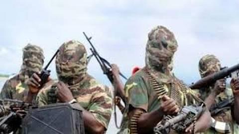 Νιγηρία: Αγνοούμενες οι περισσότερες μαθήτριες που έχουν απαχθεί