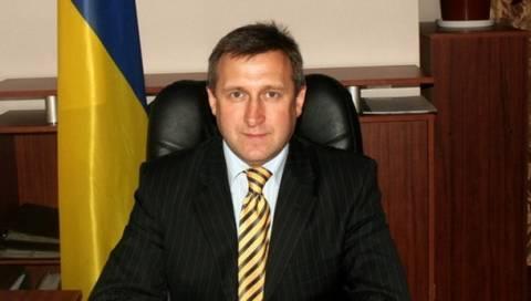 Ουκρανία: Προειδοποιήσεις στους Ρωσόφωνους για τη Γενεύη