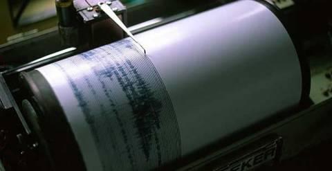 Μεξικό: Δεν υπήρξαν θύματα από το σεισμό