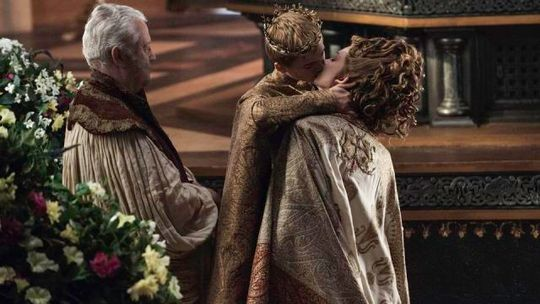 Game of Thrones Season 4: Και μετά τον ανατρεπτικό «Μωβ γάμο», τι;