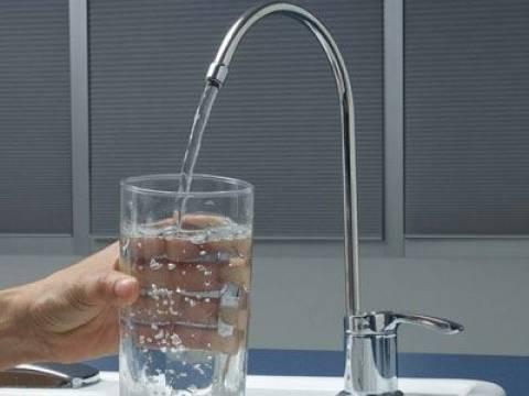 Νομός Καβάλας: Συνεχείς δειγματοληψίες για τον έλεγχο πόσιμου νερού