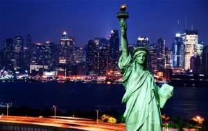 Δέκα περίεργες πληροφορίες για τις Ηνωμένες Πολιτείες Αμερικής
