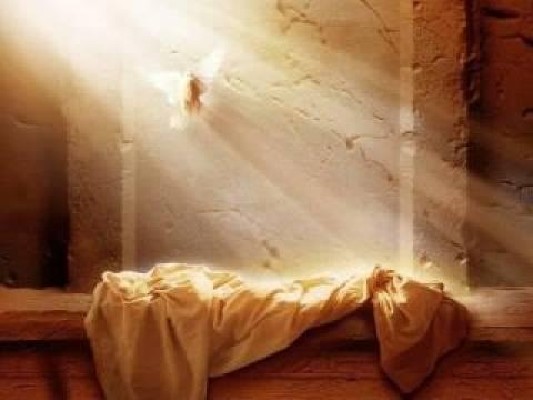Ο Χριστιανισμός μετά την Αραβική ανοιξη