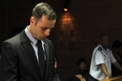 Υπόθεση Πιστόριους: «Έκανε μαθήματα υποκριτικής για τη δίκη»