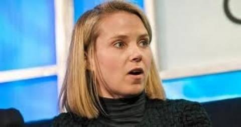 Η Yahoo επιχειρεί να γίνει η μηχανή αναζήτησης της Apple