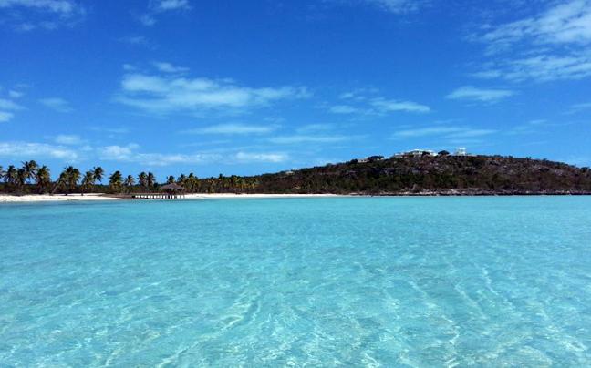νησι2