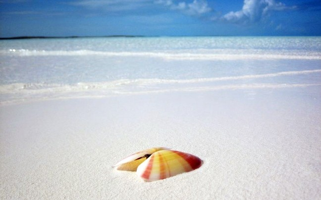 Δείτε πόσο πωλείται το «νησί της Αθωότητας» (pics)