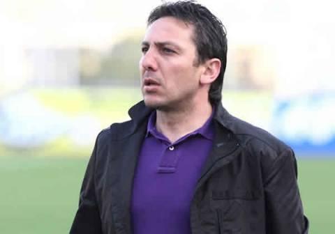 Ηρακλής: Νίκος Παπαδόπουλος αντί Όγιος!